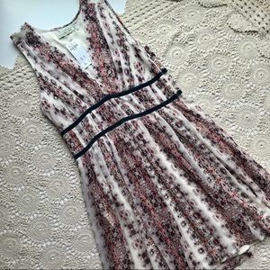 Abercrombie & Fitch ❤️ Empire Dress ❤️ Size Med